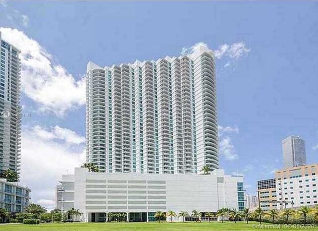 1434, Miami, FL, 33130 - Photo 2
