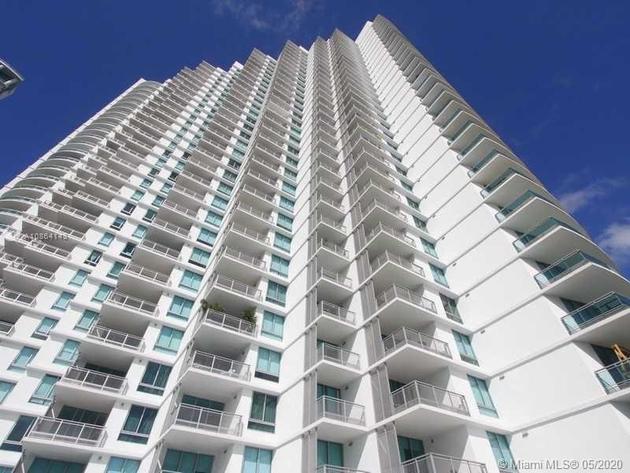 1434, Miami, FL, 33130 - Photo 1