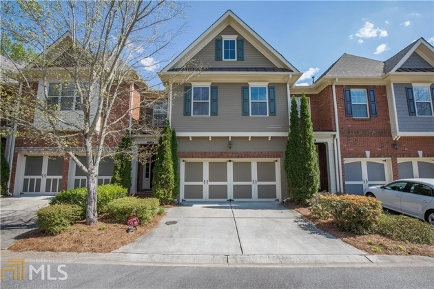 2283, Sandy Springs, GA, 30328-2494 - Photo 2