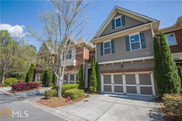 2283, Sandy Springs, GA, 30328-2494 - Photo 1