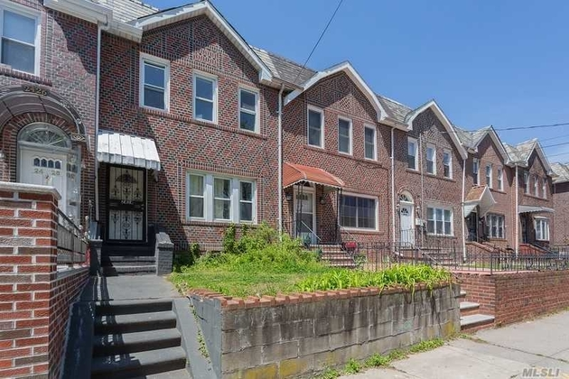 3451, E. Elmhurst, NY, 11369 - Photo 2