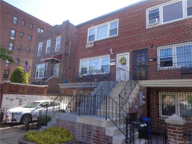 3230, Bronx, NY, 10467 - Photo 1