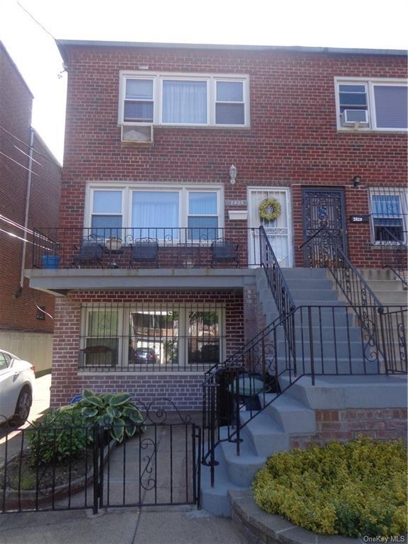 3230, Bronx, NY, 10467 - Photo 2