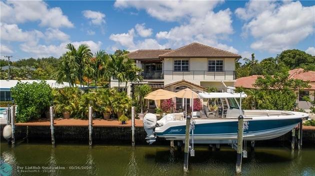 12266, Fort Lauderdale, FL, 33301 - Photo 1