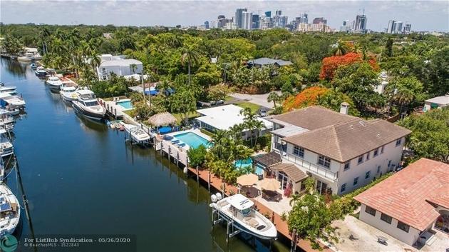 12266, Fort Lauderdale, FL, 33301 - Photo 2