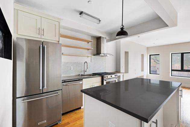 4014, Brooklyn, NY, 11213 - Photo 2