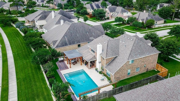 2746, Pearland, TX, 77581 - Photo 2