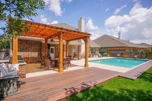 2746, Pearland, TX, 77581 - Photo 1