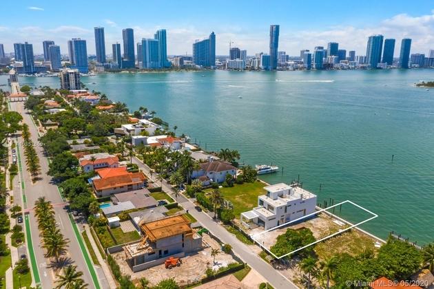 17798, Miami, FL, 33139 - Photo 1