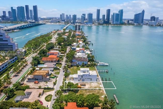 17798, Miami, FL, 33139 - Photo 2