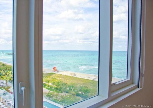 2657, Miami Beach, FL, 33139 - Photo 2