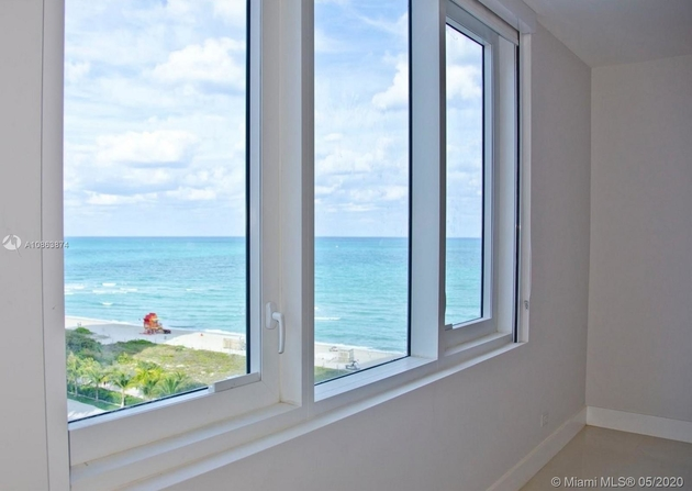 2657, Miami Beach, FL, 33139 - Photo 1