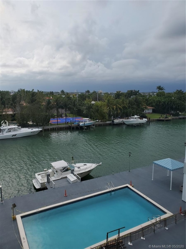 1440, Bay Harbor Islands, FL, 33154 - Photo 1