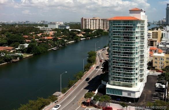 2316, Miami Beach, FL, 33140 - Photo 1