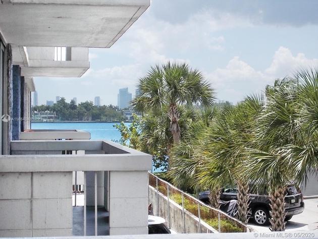 1358, Miami Beach, FL, 33139 - Photo 2
