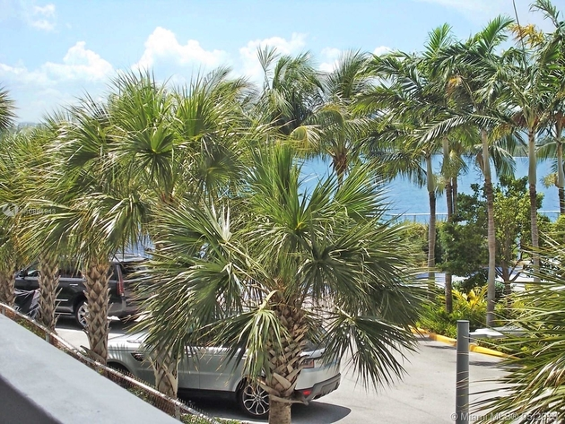 1358, Miami Beach, FL, 33139 - Photo 1