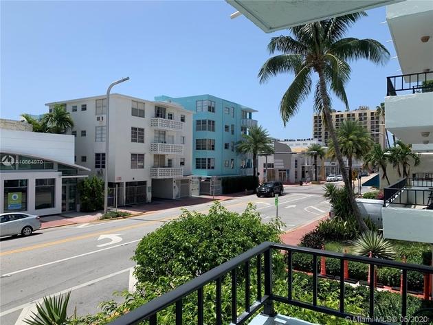 1382, Miami Beach, FL, 33139 - Photo 1