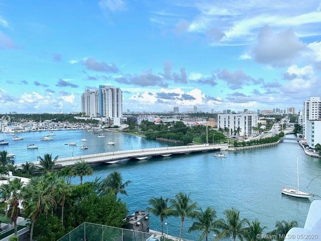 2067, Miami Beach, FL, 33139 - Photo 1