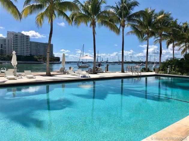 2067, Miami Beach, FL, 33139 - Photo 2