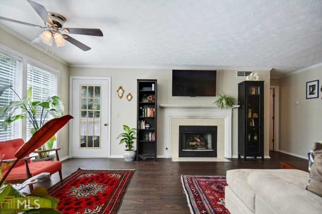 699, Sandy Springs, GA, 30350 - Photo 2