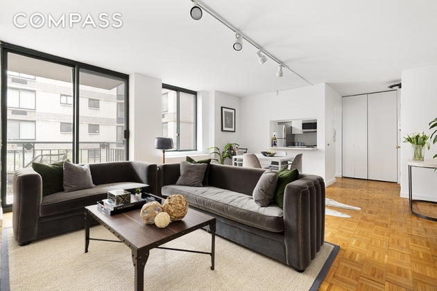 5952, New York, NY, 10013 - Photo 2