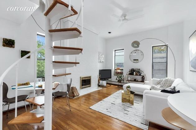 3019, Brooklyn, NY, 11209 - Photo 1