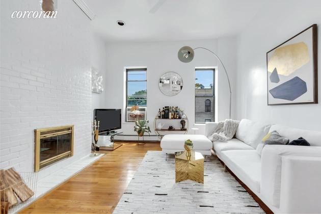3019, Brooklyn, NY, 11209 - Photo 2
