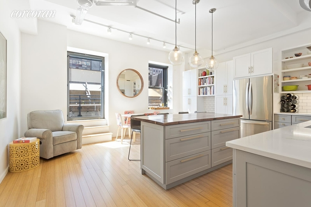 7193, Brooklyn, NY, 11201 - Photo 2