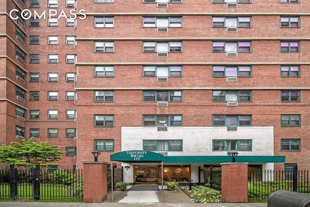 4396, Brooklyn, NY, 11201 - Photo 1