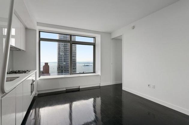 5746, New York, NY, 10006 - Photo 1