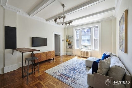 3002, New York City, NY, 10025 - Photo 1