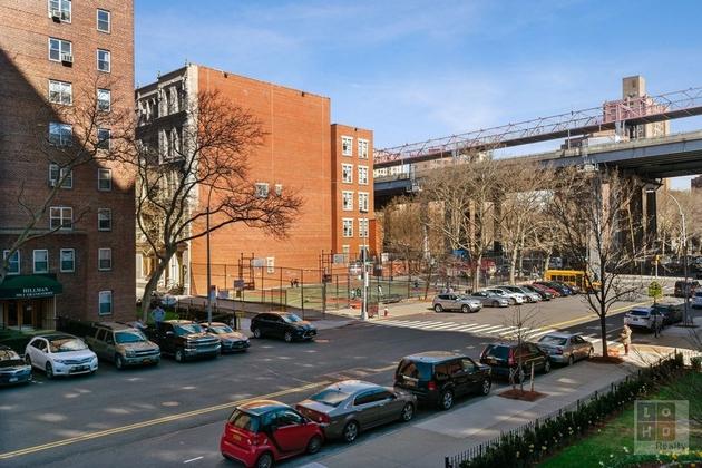 3634, New York City, NY, 10002 - Photo 2