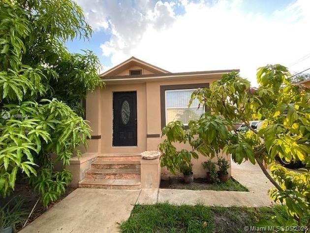 1710, Miami, FL, 33130 - Photo 1