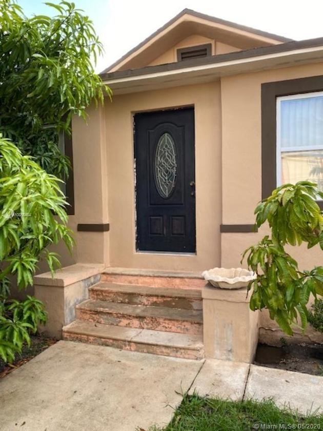 1710, Miami, FL, 33130 - Photo 2