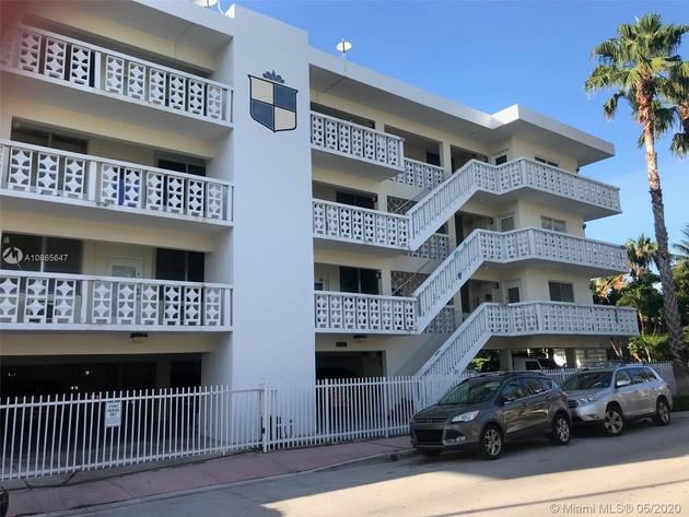 1182, Miami Beach, FL, 33139 - Photo 1