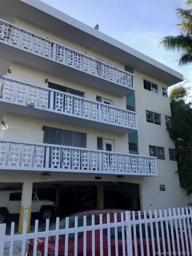 1182, Miami Beach, FL, 33139 - Photo 2