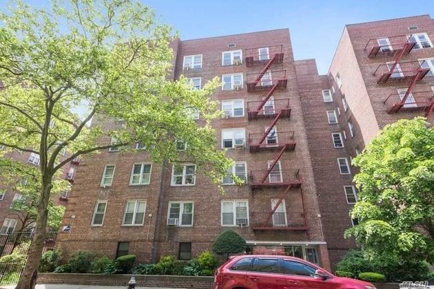1353, Jackson Heights, NY, 11372 - Photo 1