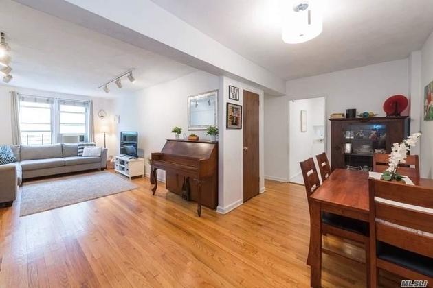 1353, Jackson Heights, NY, 11372 - Photo 2