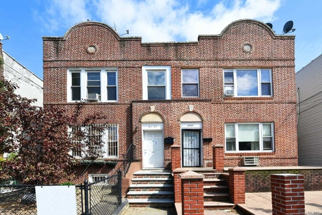 5844, Astoria, NY, 11105 - Photo 1