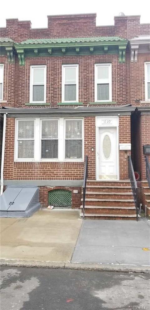 3692, Ridgewood, NY, 11385 - Photo 1