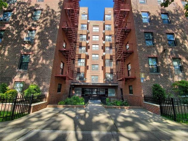 1315, Jackson Heights, NY, 11372 - Photo 1