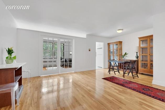 2392, Brooklyn, NY, 11218 - Photo 1