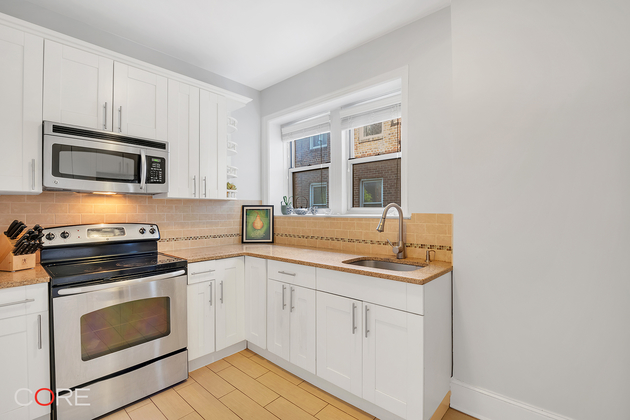 2946, Queens, NY, 11372 - Photo 2