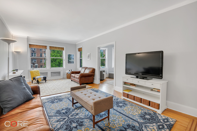 2946, Queens, NY, 11372 - Photo 1