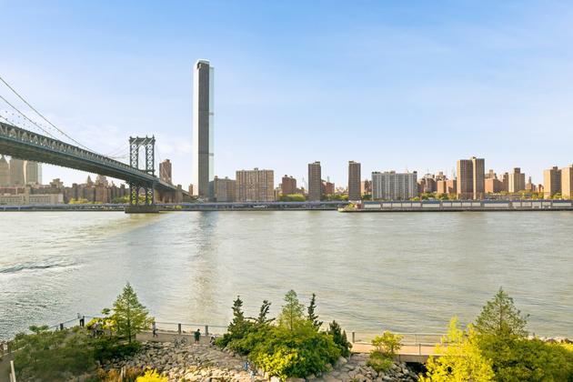 15226, Brooklyn, NY, 11201 - Photo 2