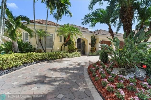 4729, Plantation, FL, 33324 - Photo 1