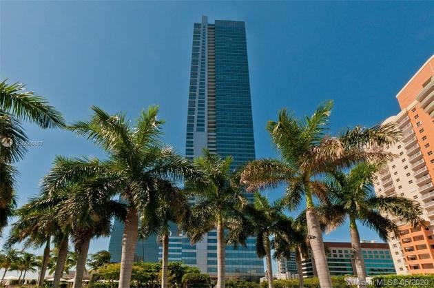 10936, Miami, FL, 33131 - Photo 1