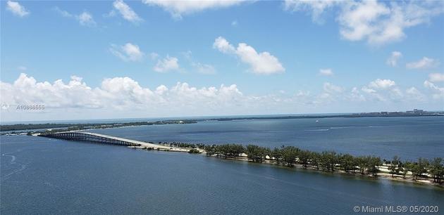 3722, Miami, FL, 33129 - Photo 2