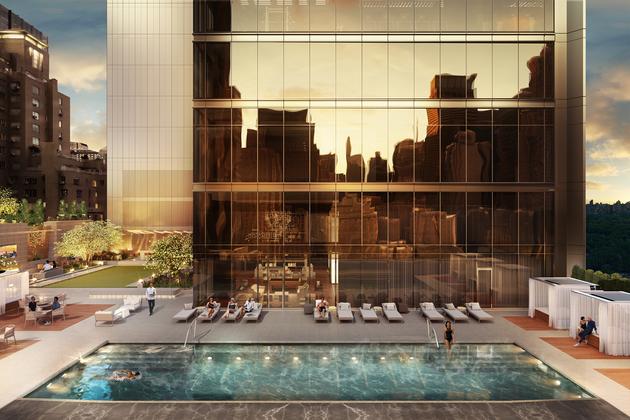 56983, Manhattan, NY, 10019 - Photo 1
