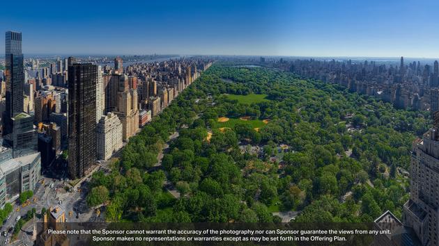 38274, Manhattan, NY, 10019 - Photo 1
